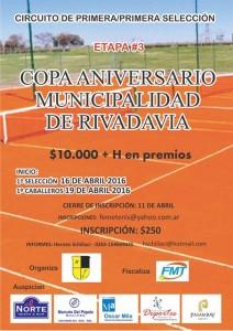 TenisRivadavia2016