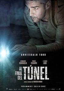 al-final-del-tunel-c_6813_poster2