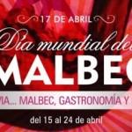Rivadavia celebra el 'Día Mundial del Malbec' con una semana llena de actividades