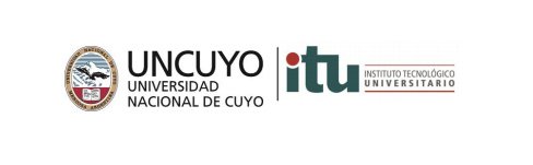 UNCuyo ITU