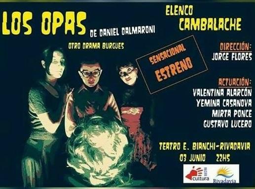 cambalache_los_opas
