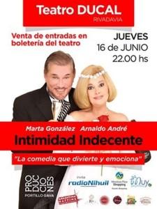 intimidad_indecente