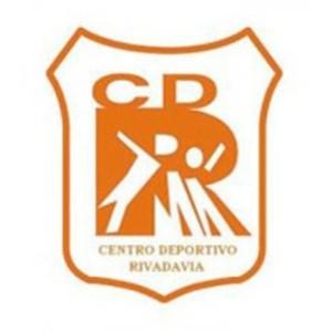 logocentrodeportivorivadavia02