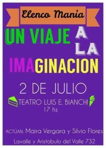 viaje_de_la_imaginacion02