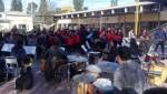 banda_escuelas02