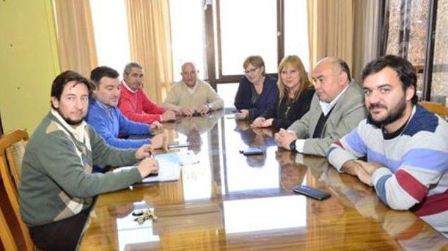 municipio_idc