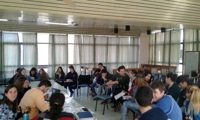 centro_estudiantes_rivadavia