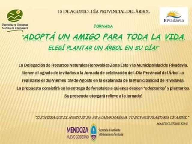 dia_del_arbol