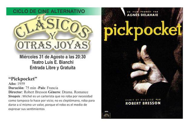 pickpocket_01