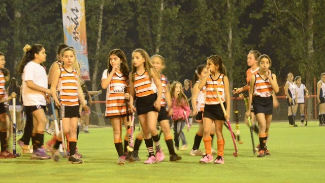 cancha_cesped02