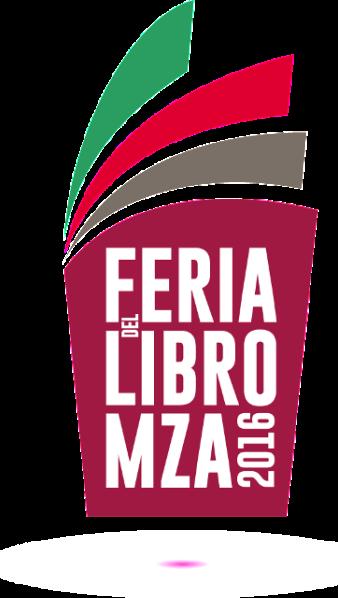 Cronograma de la Feria del Libro 2016 en la Zona Este