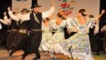 danzas_dos