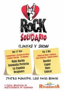 rock_solidario_2016