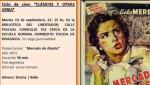 Captura de pantalla completa 1992017 102049 a. m..bmp