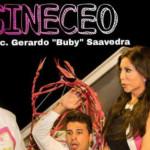 """""""Gineceo"""" llega al Teatro Luis Encio Bianchi"""