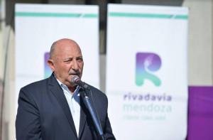 Rivadavia acordó $11.500 para municipales